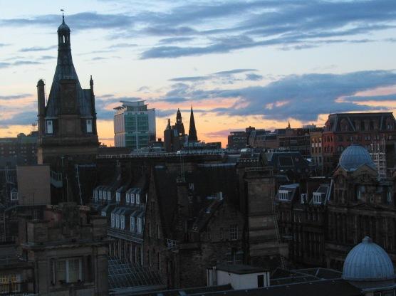 Glasgow_IMG_1703