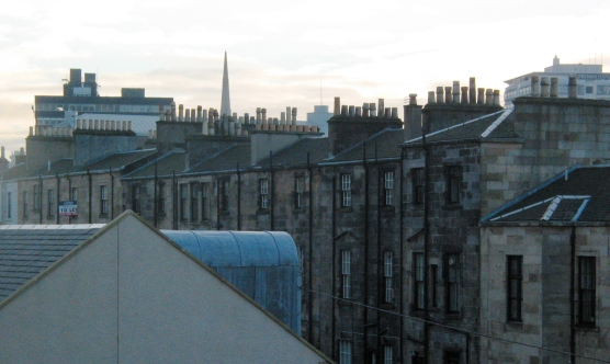 Glasgow_IMG_1740