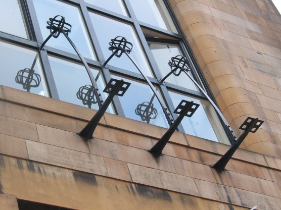 Glasgow_IMG_1754