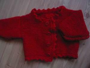 rood_jas