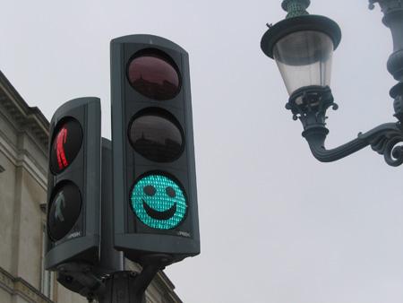 traffice_light1
