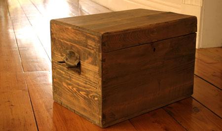 box_lowres