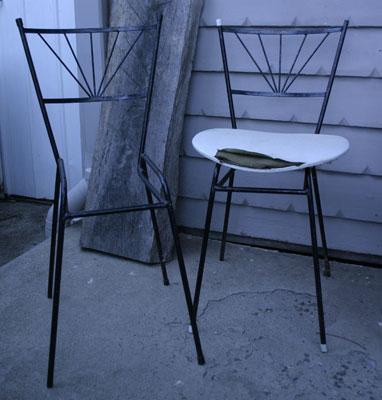hardrubbish_chairs