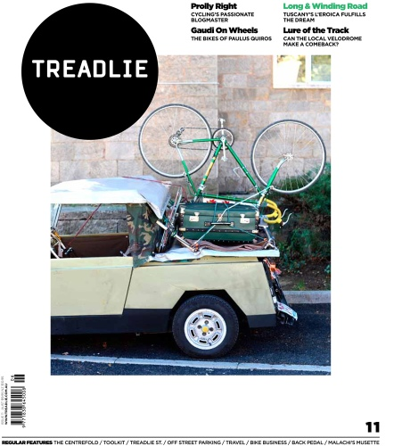 TREADLIE-11-cover