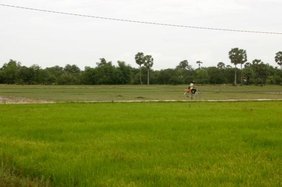 Upload_bike_homeland