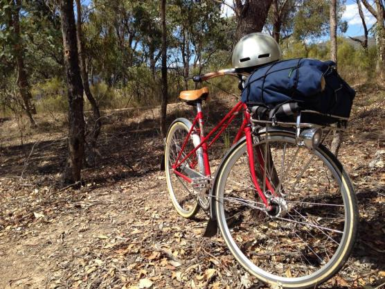 Great-Victorian-Rail-Trail-packed