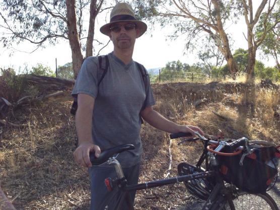 Great-Victorian-Rail-Trail-The-Dutchman