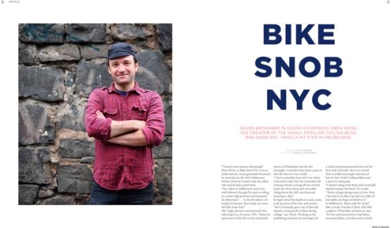T13_BikeSnobNYC_