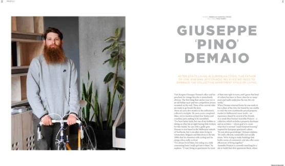 Treadlie-14-Guissepe-Demaio-online