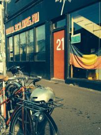 3CR-bikes