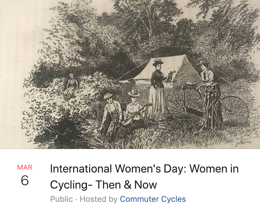 IWD-Facebookevent.jpg